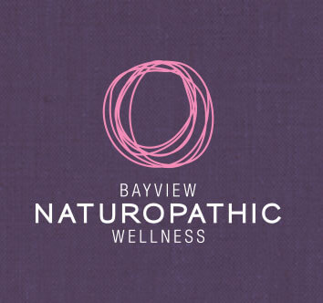Bayview Naturopathic Wellness