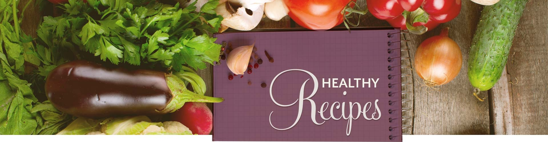Naturopathic Recipes Newmarket