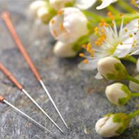 acupuncture-image2