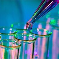 laboratory-image